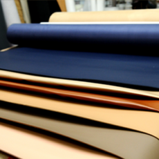 Synthetic-Leather-Fabrics